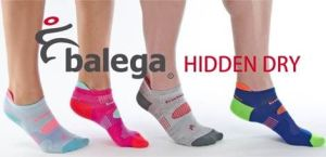 Balega_Hidden_Dry-process-sc680x330-q80-t1436207435