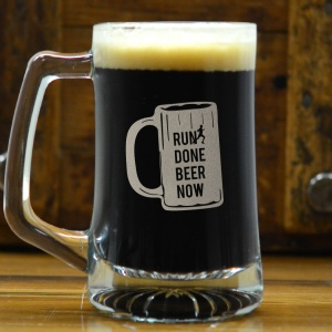 beer_run