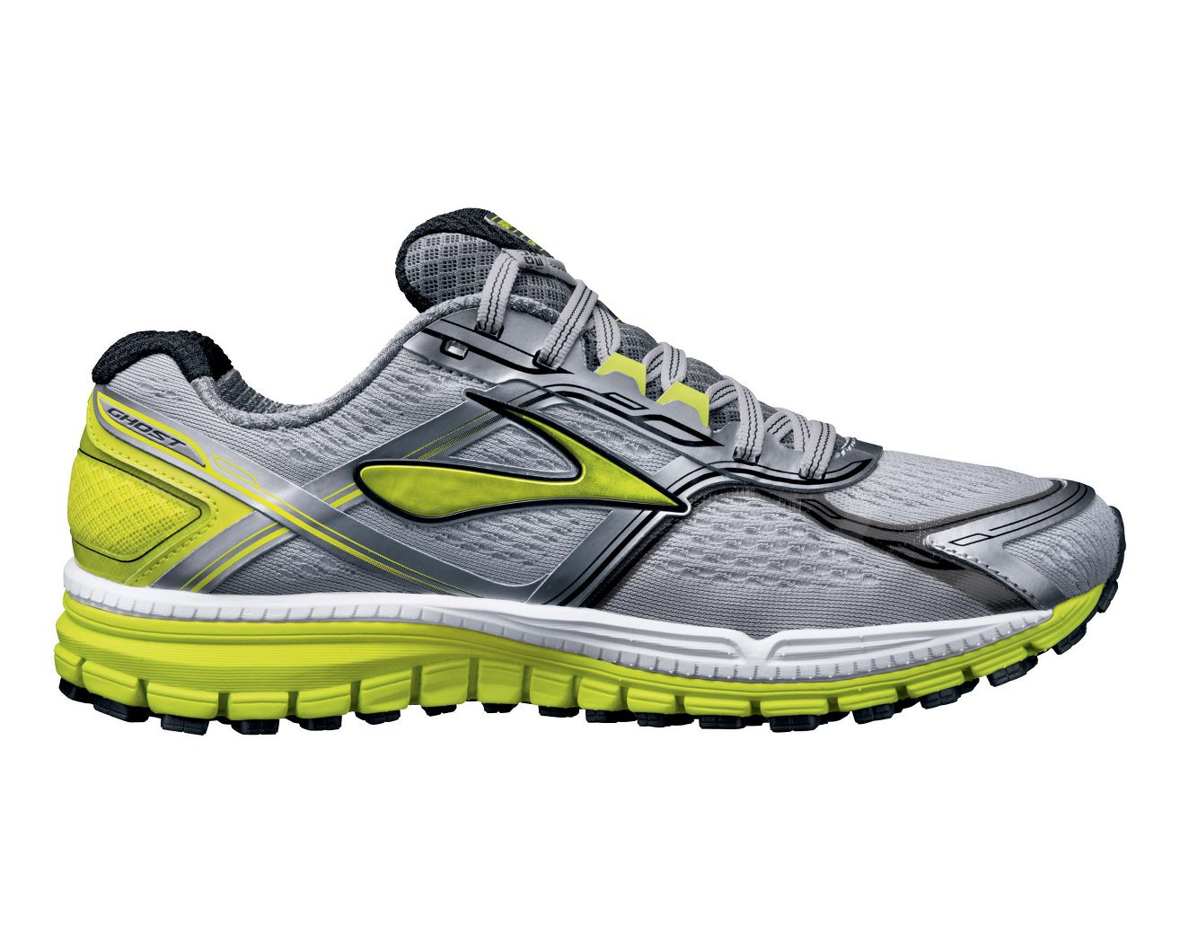 Brooks Running Shoe Zero Drop