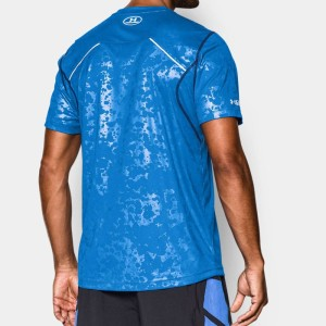 under-armour-coldblack-run-short-sleeve-t-shirt