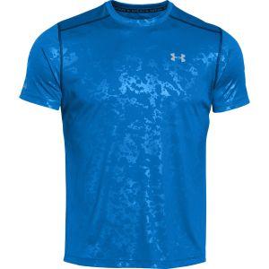Under-Armour-Coldblack-Run-Short-Sleeve-Tee-SS15-Running-Short-Sleeve-Shirts-Blue-Jet-SS15-0