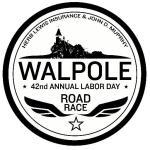 walpolerr