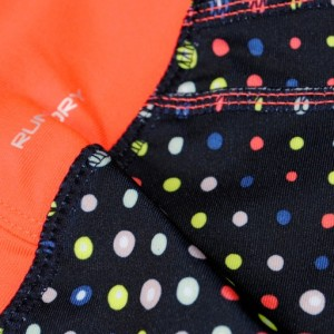 detail-leggings