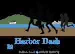 Harbor-Dash-Revised