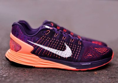 nike-lunarglide-7-two-new-colorways-01