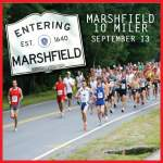 SEPT NEWSLETTER RACES_Page_2