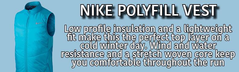 Winter app graphics7