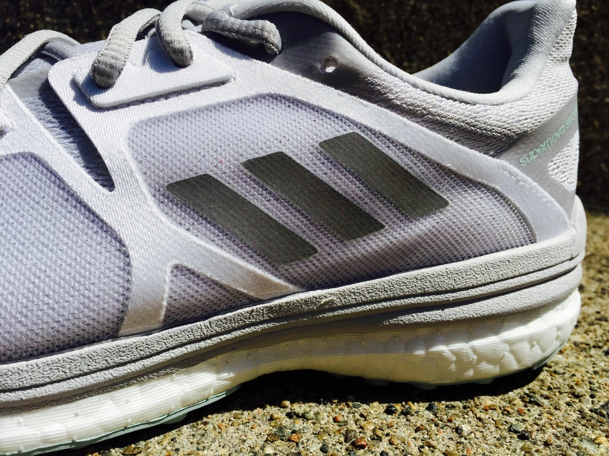 70c4dddc676d1 SHOE REVIEW  adidas Sequence 9 – LIFE IN MOTION