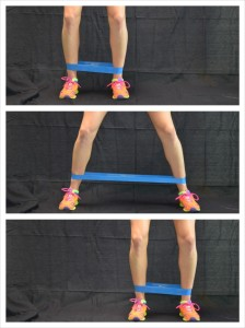 lateral-band-walks-768x1024