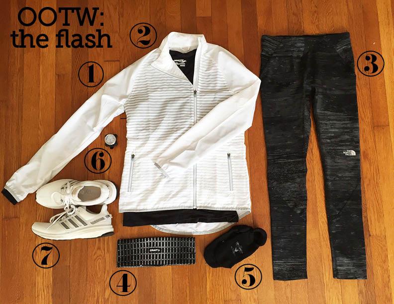 ootw_2