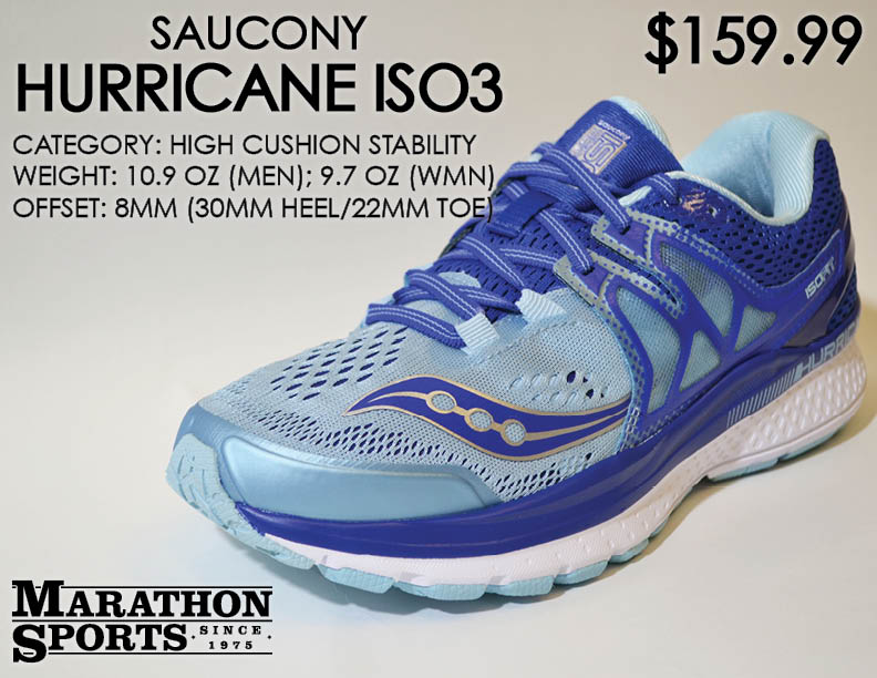 hurricaneiso3