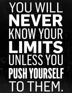 Push-yourself-fitness-quotes