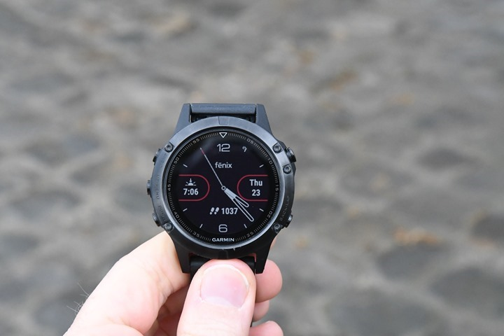 Garmin-Fenix5-Watch-Face_thumb
