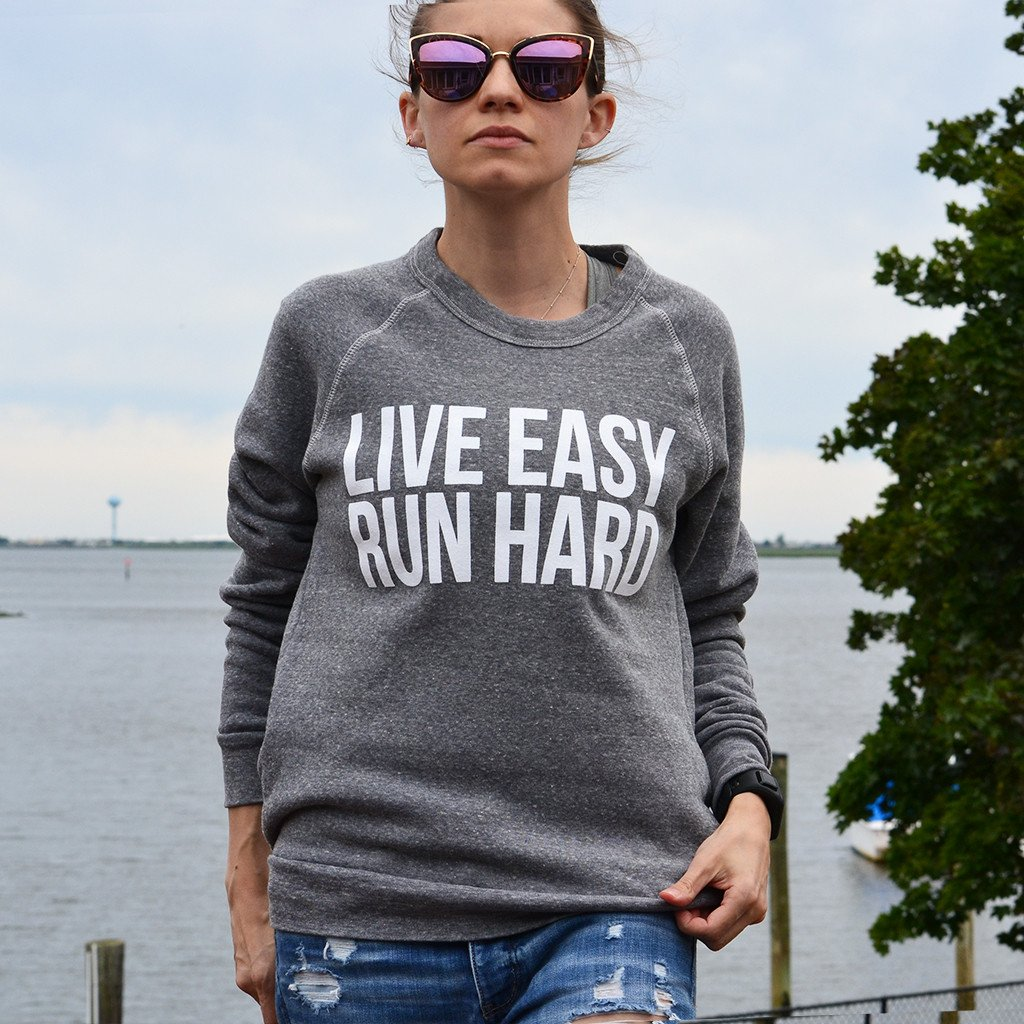 Live_Easy_Run_Hard_Grey_copy