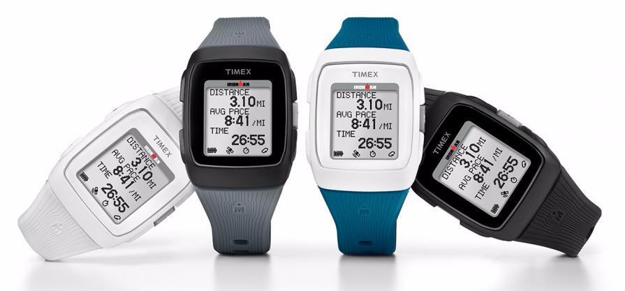 timex-ironman-gps-1280