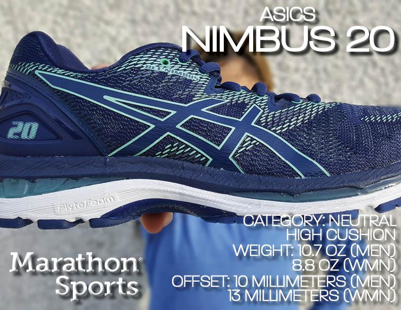 NIMBUS20