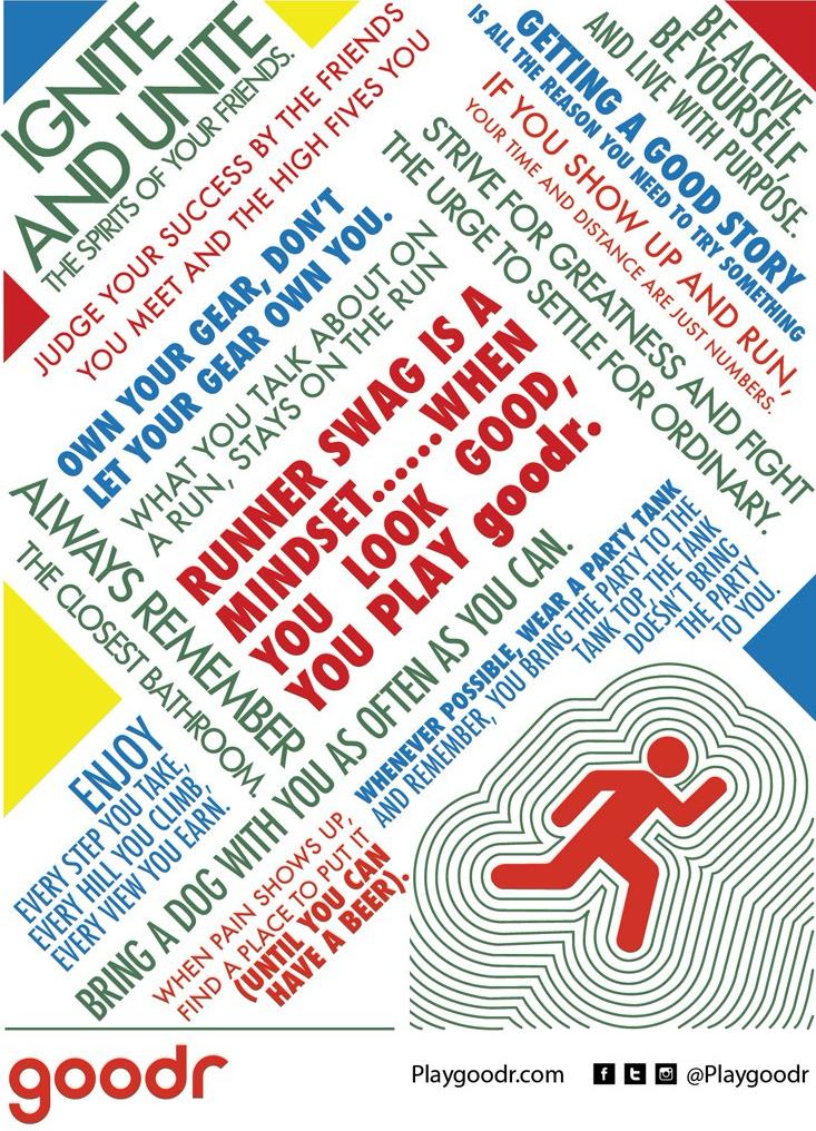 goodr-Manifesto-Poster-web-ready1