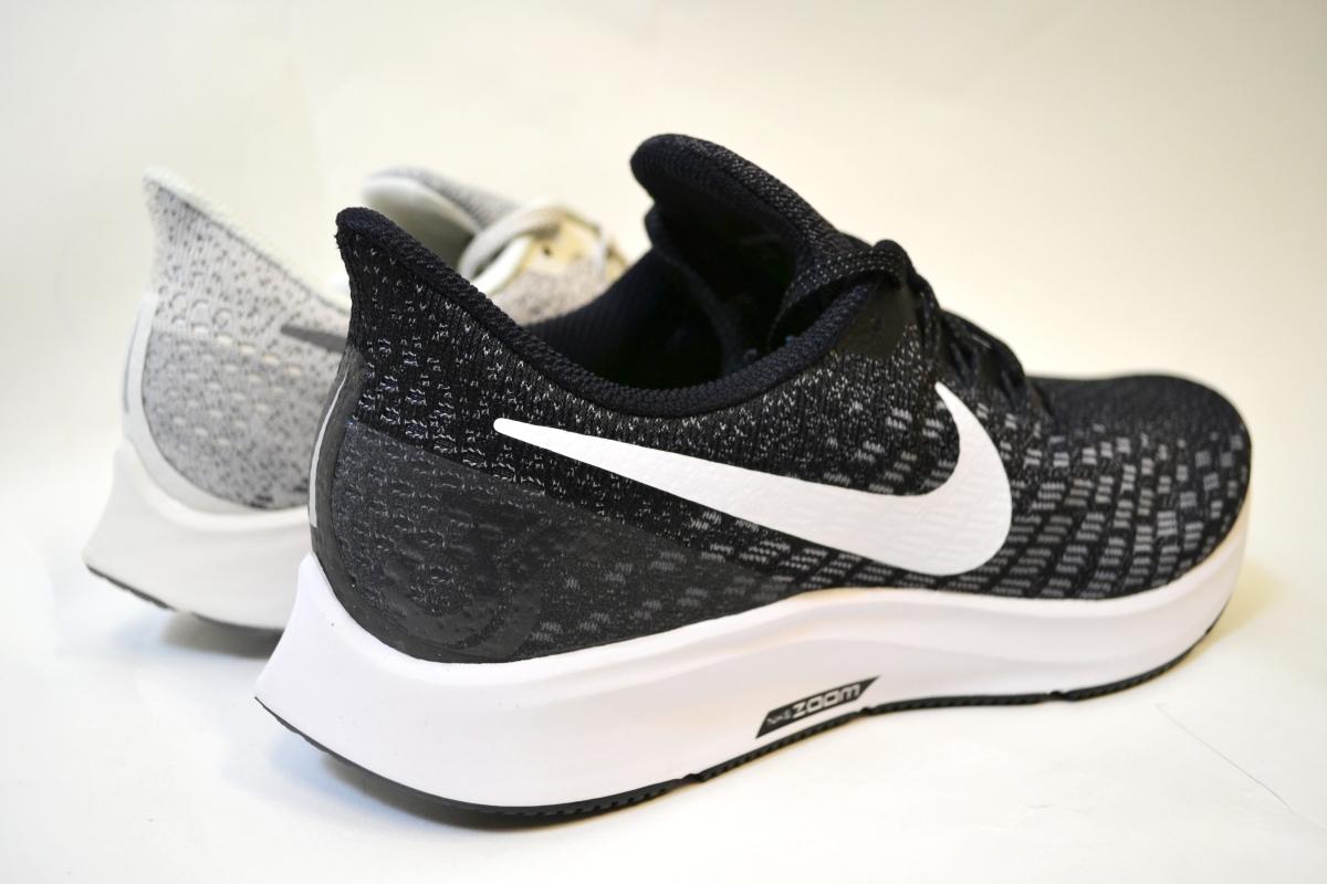 1c71d9a94d6 SHOE UPDATE  Nike Pegasus 35 – LIFE IN MOTION