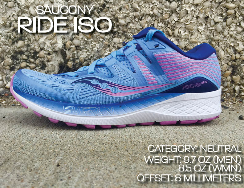 test chaussures on running cloudsurfer vs asics kinsei 6